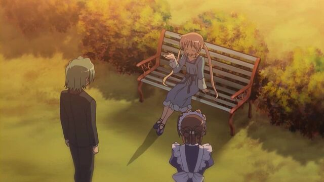 File:-SS-Eclipse- Hayate no Gotoku! - 19 (1280x720 h264) -A4C27F13-.mkv 001207240.jpg