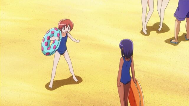 File:-SS-Eclipse- Hayate no Gotoku - 2nd Season - 00 (1280x720 h264) -4279D4B4-.mkv 001476518.jpg