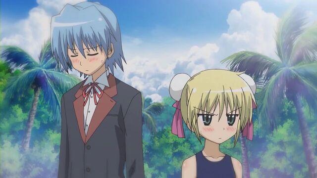 File:-SS-Eclipse- Hayate no Gotoku! - 18 (1280x720 h264) -5E6B068E-.mkv 000706539.jpg