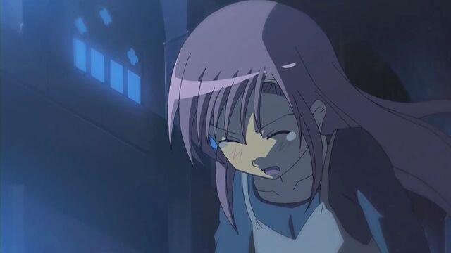 File:-SS-Eclipse- Hayate no Gotoku! - 09 (1280x720 h264) -0650EB95-.mkv 000970070.jpg