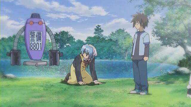 File:-SS-Eclipse- Hayate no Gotoku! - 06 (1280x720 h264) -3F717C30-.mkv 001193460.jpg