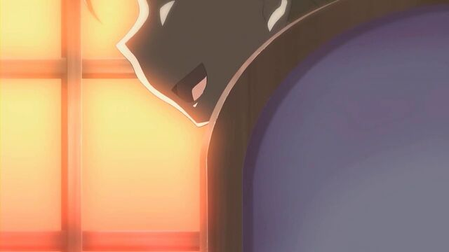 File:-SS-Eclipse- Hayate no Gotoku! - 13 (1280x720 h264) -0AC7FFCC-.mkv 001293526.jpg