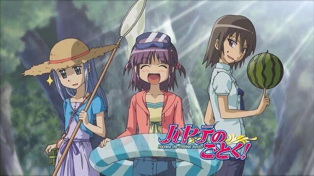 File:-SS-Eclipse- Hayate no Gotoku! - 20 (1280x720 h264) -950A8555-.mkv 000756656.jpg