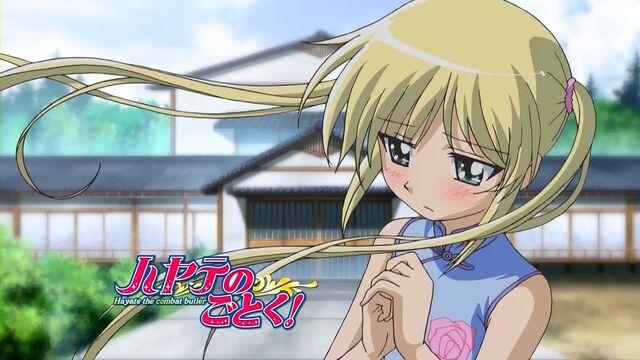 File:-SS-Eclipse- Hayate no Gotoku! - 25 (1280x720 h264) -A3F72D58-.mkv 000606539.jpg
