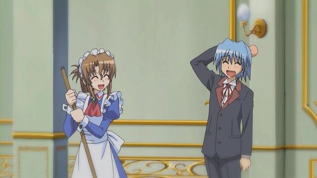 File:-SS-Eclipse- Hayate no Gotoku! - 20 (1280x720 h264) -950A8555-.mkv 000747247.jpg