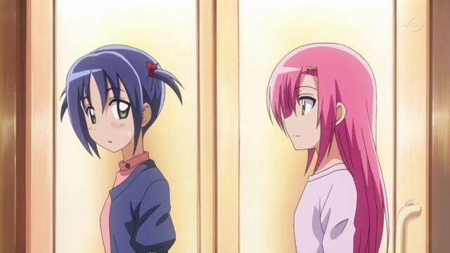 File:-SS-Eclipse- Hayate no Gotoku - 2nd Season - 07 (1280x720 h264) -D1132993-.mkv 001288830.jpg