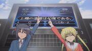 -SS-Eclipse- Hayate no Gotoku! - 50 (1280x720 h264) -C9313B43-.mkv 000531097