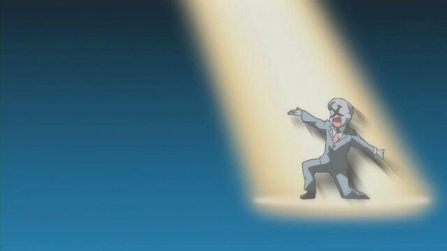 File:-SS-Eclipse- Hayate no Gotoku! - 01 (1280x720 h264) -6E15D0F0-.mkv 000417250.jpg