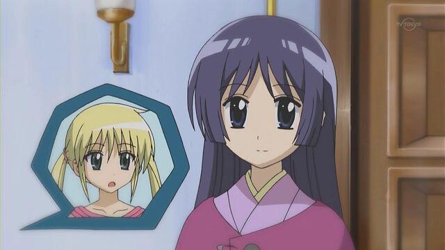 File:-SS-Eclipse- Hayate no Gotoku! - 06 (1280x720 h264) -3F717C30-.mkv 000161295.jpg