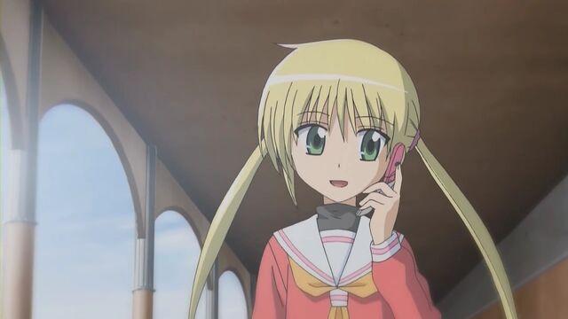 File:-SS-Eclipse- Hayate no Gotoku! - 04 (1280x720 h264) -1E645BDB-.mkv 000819152.jpg