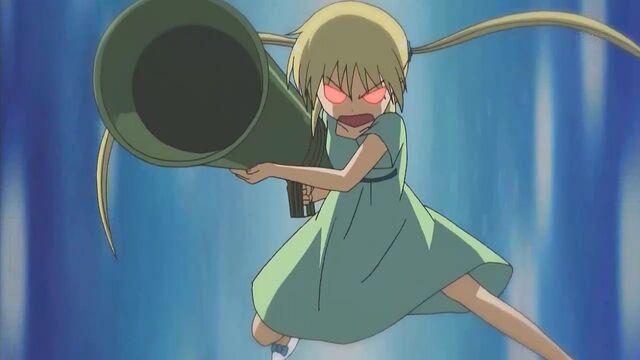 File:-SS-Eclipse- Hayate no Gotoku! - 22 (1280x720 h264) -971BE017-.mkv 001292960.jpg