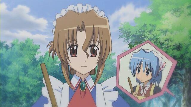 File:-SS-Eclipse- Hayate no Gotoku! - 08 (1280x720 h264) -32DF0371-.mkv 000216283.jpg