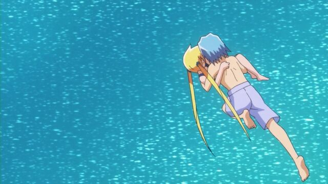 File:-SS-Eclipse- Hayate no Gotoku - 2nd Season - 00 (1280x720 h264) -4279D4B4-.mkv 001272522.jpg