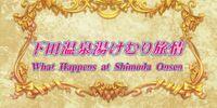Hayate no Gotoku!! Episode 15