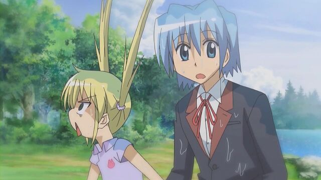 File:-SS-Eclipse- Hayate no Gotoku! - 22 (1280x720 h264) -971BE017-.mkv 000687120.jpg