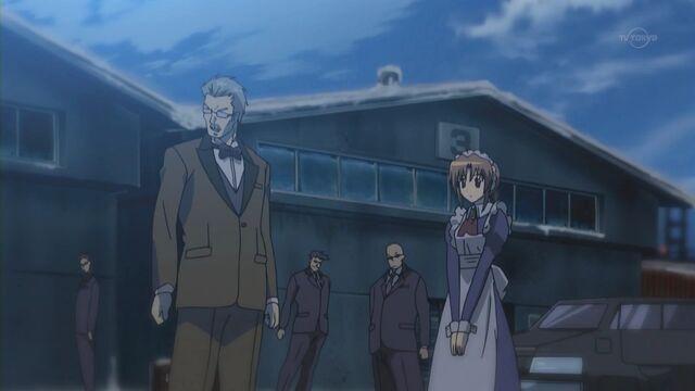File:-SS-Eclipse- Hayate no Gotoku! - 02 (1280x720 h264) -48CEA2B0-.mkv 001315382.jpg