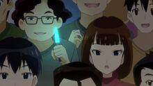 -HorribleSubs- Sore ga Seiyuu! - 12 -720p-.mkv snapshot 21.03 -2015.09.23 19.55.37-
