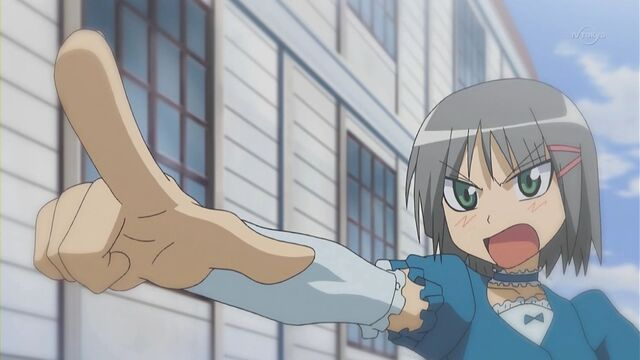 File:-SS-Eclipse- Hayate no Gotoku! - 05 (1280x720 h264) -36CD165A-.mkv 000570103.jpg