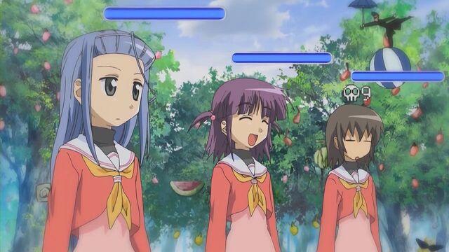 File:-SS-Eclipse- Hayate no Gotoku! - 10 (1280x720 h264) -D8253C7C-.mkv 000677244.jpg