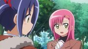 -SS-Eclipse- Hayate no Gotoku - 2nd Season - 04 (1280x720 h264) -FC7BBB4B-.mkv 000465215