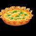 Feta Pie