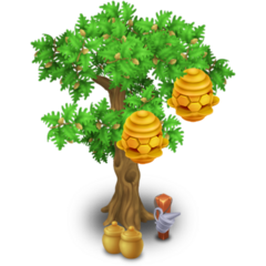 Beehive Tree Stage 2.png