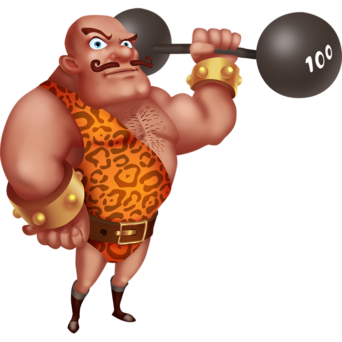 image   strongman png hay day wiki fandom powered by wikia