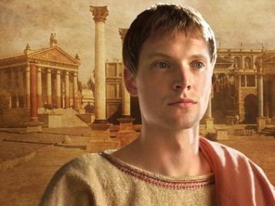 File:Octavianprofile.jpg
