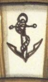 File:Anchor.jpg