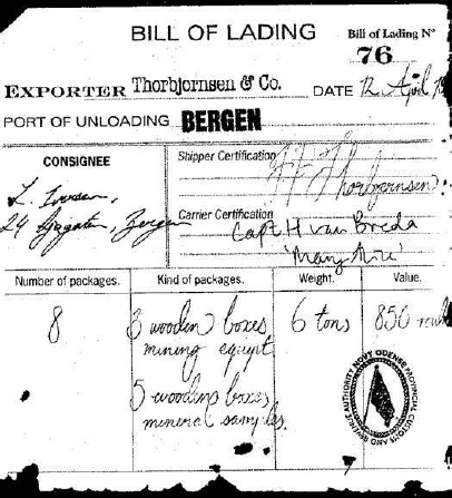 File:Bill of Lading.png