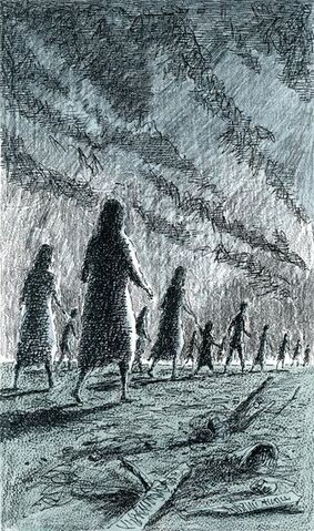 File:Ghosts world of the dead.jpg