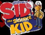 Sid the Jewish Kid