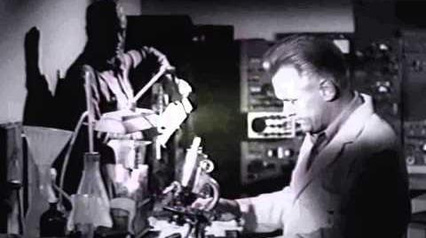 The Amazing Colossal Man (1957) Full Movie Sci-Fi Full Movies