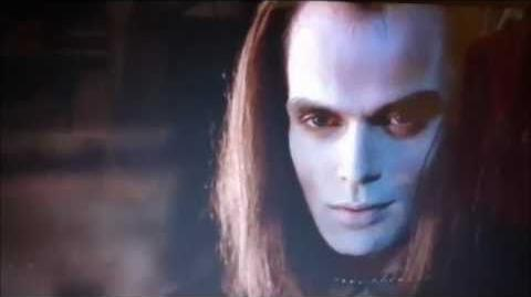 Buffy the vampire slayer, season 5, Episode 1, part 1 5