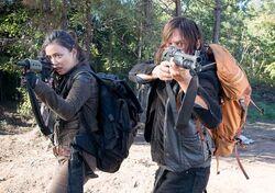 Walking Dead 6x14 001