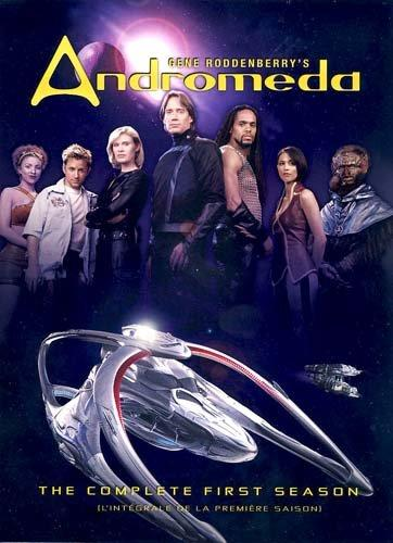 Image andromeda the complete first headhunter 39 s holosuite wiki fandom powered - Luifel terras ijzeren smeden ...