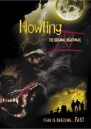 The Howling IV