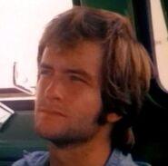 Kirk (TCM) 001