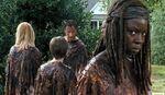 Walking Dead 6x09 016