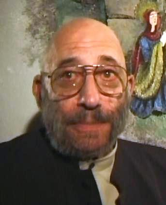sid haig net worth