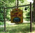 Camp Crystal Lake 001.jpg