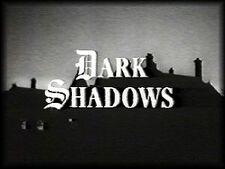 Dark Shadows title card