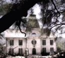 Roanoke House