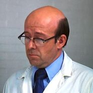 Doctor (Friday the 13th)