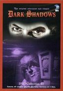 DS DVD 11