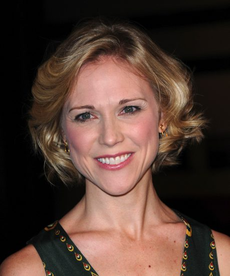 tracy middendorf days of our lives