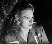 Evelyn Ankers 004