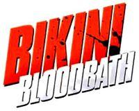 Bikini Bloodbath logo
