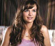 Jenna (Friday the 13th 2009)