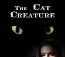 Cat Creature, The (1973)